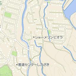 福岡市立野芥小学校の周辺地図・...