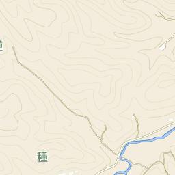 湯原・蒜山[二川BS] 高速バス...
