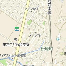 全日本家庭教育研究会