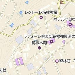 公園上駅(こうえんかみ) 時刻...