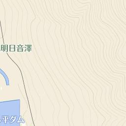 出平駅(だしだいら) 時刻表・...