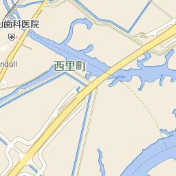 肥前長田駅(ひぜんながた) 時...