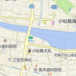 南小松島駅(みなみこまつしま)...