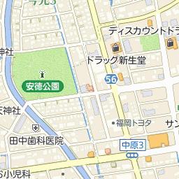 博多南駅(はかたみなみ) 時刻...