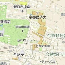 京都女子学園 京都女子大学・京...