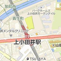 名古屋市山田図書館 Japaneseclass Jp