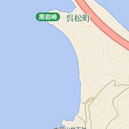 大草山駅(おおくさやま) 時刻...