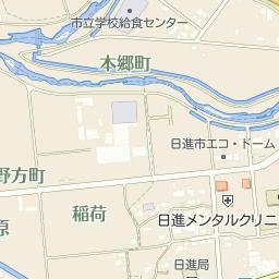 セブンイレブン日進野方町稲荷店...