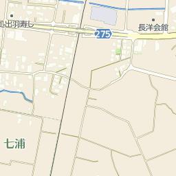村山総合支庁本庁舎 村山総合支...