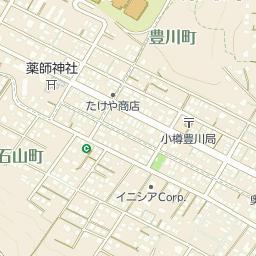 小樽信用金庫手宮支店の周辺地図...