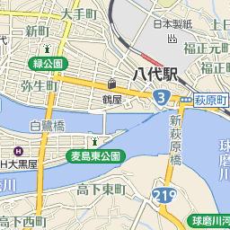 太田郷小学校前のバス時刻表とバ...