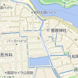 熊本市立画図小学校
