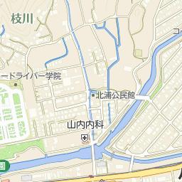 伊野商業前駅(いのしょうぎょう...