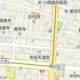 駅前大通駅(えきまえおおどおり...