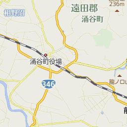 河南線|ミヤコーバス|バス路線...