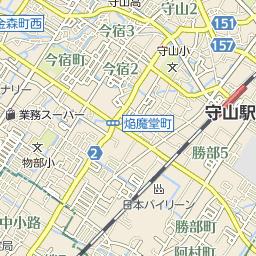 野村一丁目のバス時刻表とバス停...