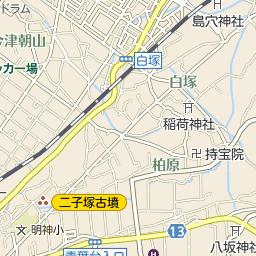 あおばす|小湊鐵道|バス路線図...