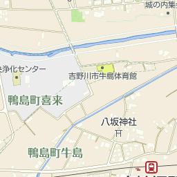 麻植塚駅(おえづか) 時刻表・...