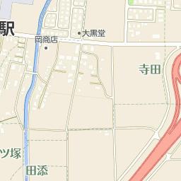 稚子塚駅(ちごづか) 時刻表・...