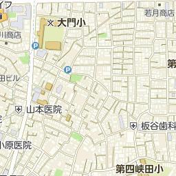 ぬりえ美術館の地図アクセスクチコミ観光ガイド旅の思い出