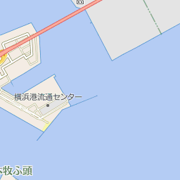 図 表 市営 横浜 時刻 バス 路線
