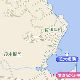 buy popular 34272 73634 天然温泉 ペルラの湯舟の地図アクセス・行き方・営業案内|温泉特集