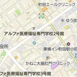 シーキューブ町田小田急店 勤務地 アルバイト バイトの求人情報ならイーアイデム