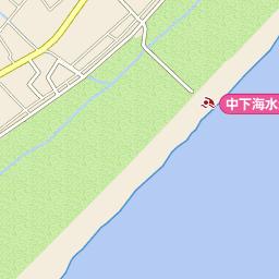 蓮沼 ウォーター ガーデン バス