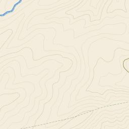 ノルン水上スキー場 群馬 お得な割引クーポン ジョルダンクーポン