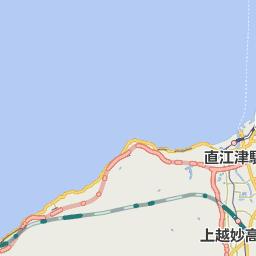 温泉マーク Aikonsiji