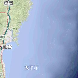 南部 天気 県 埼玉