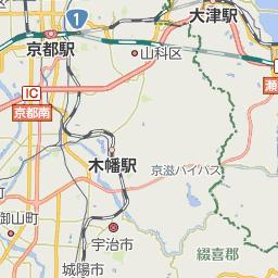 駅 表 石山 バス 時刻