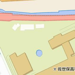 チラシ イオン 徳島