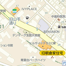 急便 営業 所 番号 佐川