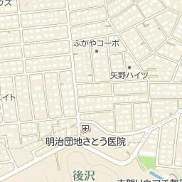 上荒川[いわき市]〔高速バス〕 高速バス・夜行バス時刻表・予約 ...