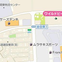 木更津 アウトレット バス